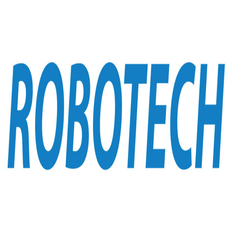 Robotics Workshop Event