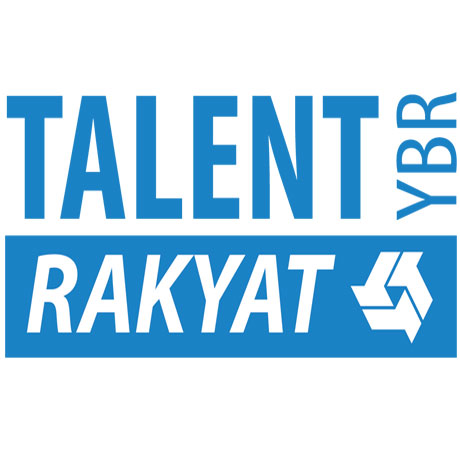 Talent Rakyat